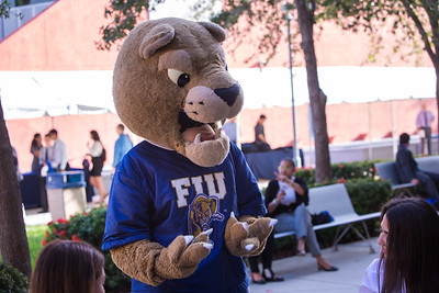 FIU Bank on your Future-117