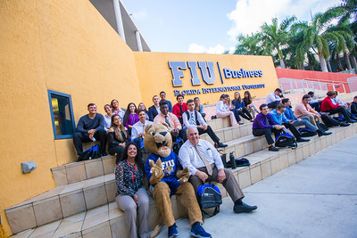 FIU Bank on your Future-123