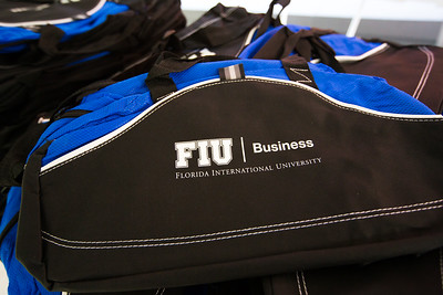 FIU Bank on your Future-106