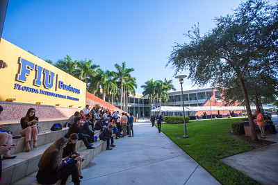 FIU Bank on your Future-102