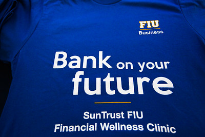 FIU Bank on your Future-104