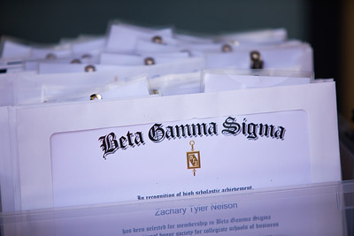 FIU Beta Gamma Sigma Ceremony 2019-102