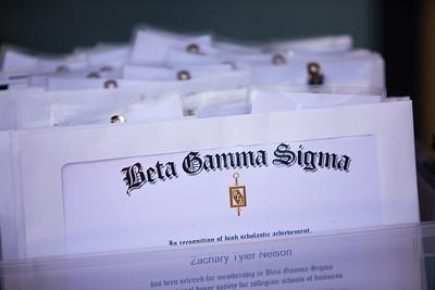 FIU Beta Gamma Sigma Ceremony 2019-102