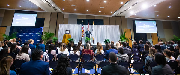 FIU Beta Gamma Sigma Ceremony 2019-109