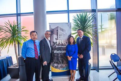 FIU Business CCADP-104