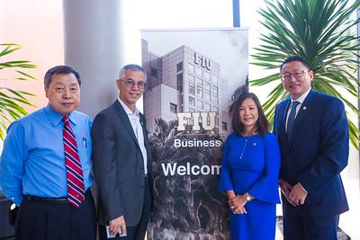 FIU Business CCADP-105