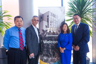FIU Business CCADP-106
