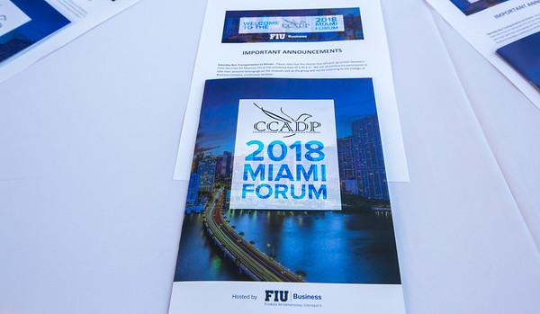 FIU Business CCADP-110