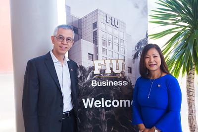 FIU Business CCADP-102