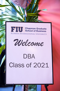 FIU Business DBA -331