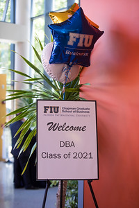 FIU Business DBA -330