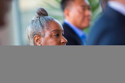 3-9-18 FIU Business Panel Photos-132