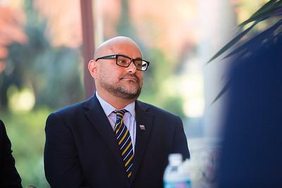 3-9-18 FIU Business Panel Photos-116