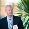 3-9-18 FIU Business Panel Photos-134