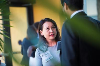 3-9-18 FIU Business Panel Photos-128