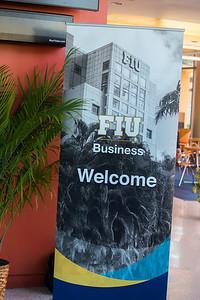 3-9-18 FIU Business Panel Photos-145