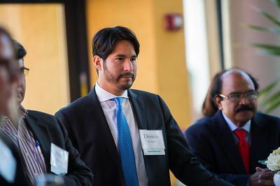 3-9-18 FIU Business Panel Photos-120