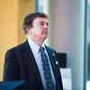3-9-18 FIU Business Panel Photos-135