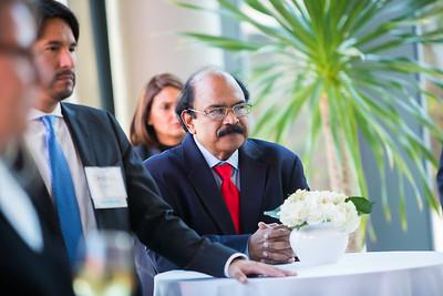 3-9-18 FIU Business Panel Photos-119