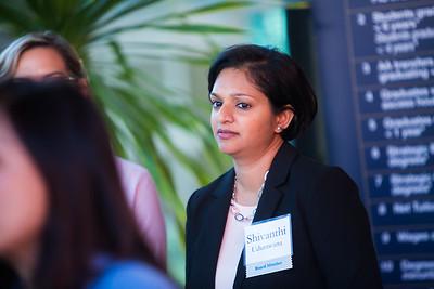 3-9-18 FIU Business Panel Photos-130