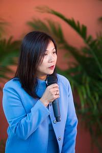 3-9-18 FIU Business Panel Photos-114