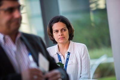 3-9-18 FIU Business Panel Photos-131
