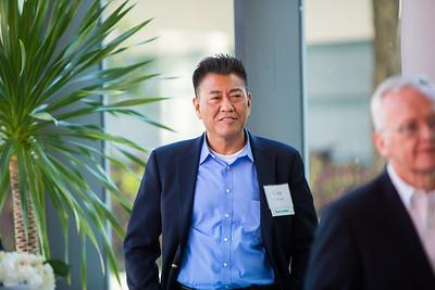 3-9-18 FIU Business Panel Photos-117