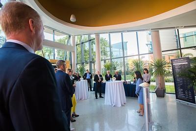 3-9-18 FIU Business Panel Photos-124