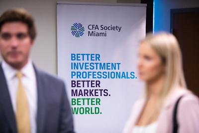 FIU CFA Panel-110