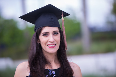 FIU Business Commencement Summer 2018-101