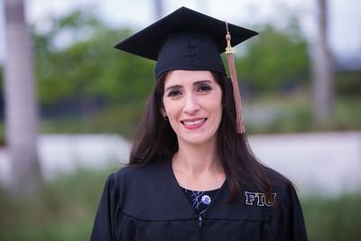 FIU Business Commencement Summer 2018-112