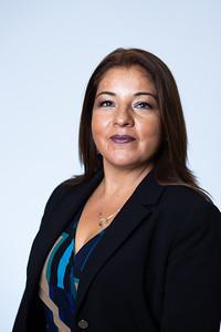 FIU EMBA Portraits 2019-111