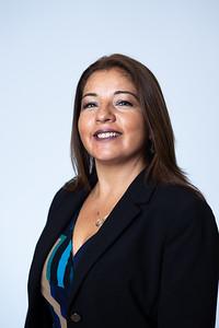 FIU EMBA Portraits 2019-112