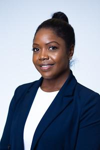FIU EMBA Portraits 2019-140