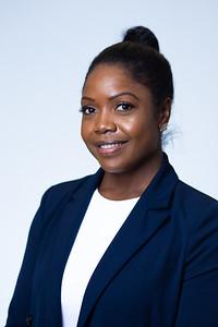 FIU EMBA Portraits 2019-139