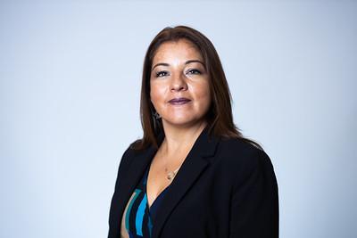 FIU EMBA Portraits 2019-113