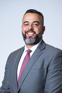 FIU EMBA Portraits 2019-117