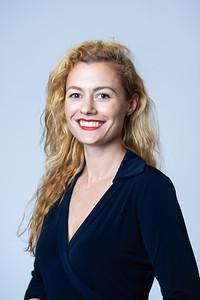 FIU EMBA Portraits 2019-124