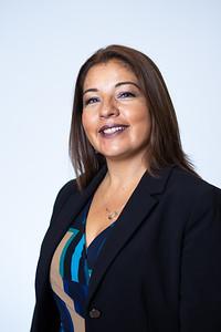 FIU EMBA Portraits 2019-110