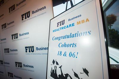 FIU HCMBA Grad Reception-131