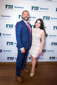 FIU HCMBA Grad Reception-114
