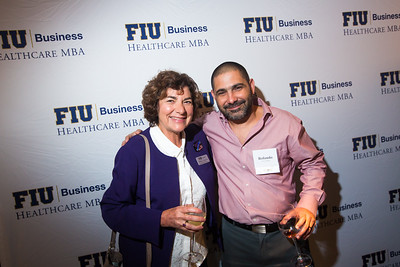 FIU HCMBA Networker Coopers Hawk-120