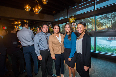 FIU HCMBA Networker Coopers Hawk-119