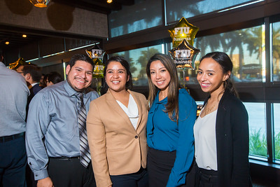 FIU HCMBA Networker Coopers Hawk-118