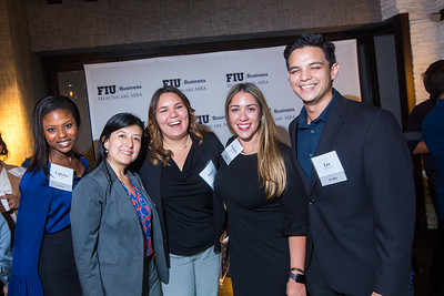 FIU HCMBA Networker Coopers Hawk-108