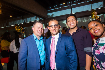 FIU HCMBA Networker Coopers Hawk-123