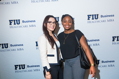 FIU HCMBA Networker Coopers Hawk-115
