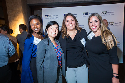 FIU HCMBA Networker Coopers Hawk-107