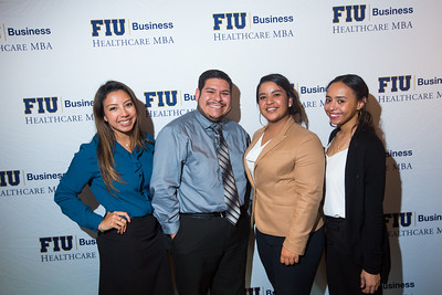 FIU HCMBA Networker Coopers Hawk-117