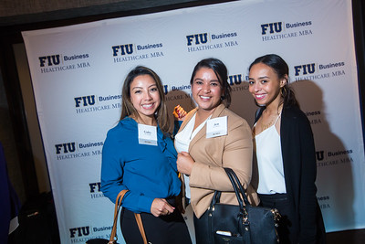 FIU HCMBA Networker Coopers Hawk-109